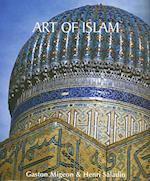 Art of Islam af Gaston Migeon