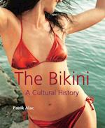Bikini Story (Temporis Collection)