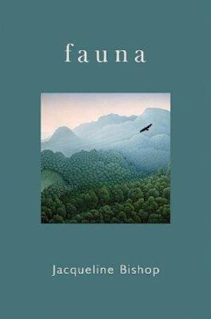Fauna af Jacqueline Bishop