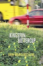 Kingston Buttercup