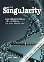 The Singularity (Journal of Consciousness Studies,)