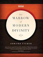 Marrow of Modern Divinity af Edward Fisher