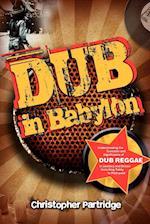 Dub in Babylon af Christopher Partridge