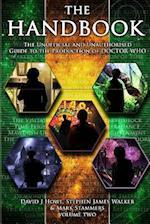 The Handbook Vol 2