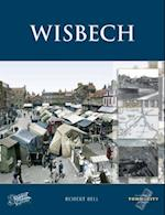 Wisbech (Town and City Memories)