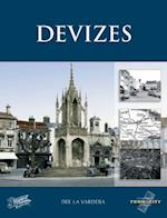 Devizes (Town and City Memories)