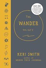 Wander Society