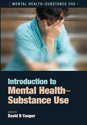 Introduction to Mental Health af David B. Cooper
