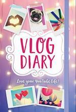 Vlog Diary