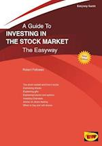 Investing in the Stock Market af Robert Fellowes