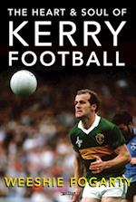 Heart and Soul of Kerry Football