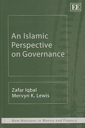 An Islamic Perspective on Governance af Zafar Iqbal