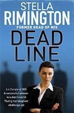Dead Line af Stella Rimington