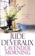 Lavender Morning af Jude Deveraux