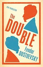 The Double (Alma Classics Evergreens)