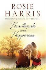 Heartbreak and Happiness