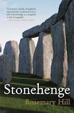 Stonehenge af Rosemary Hill