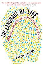 Language of Life af Francis Collins