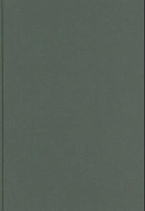 Your Undergraduate Dissertation in Health and Social Care af Jane V Appleton, Nicholas Walliman