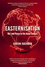 Easternisation