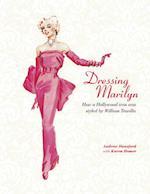 Dressing Marilyn af Karen Homer, Andrew Hansford