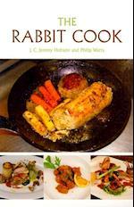 The Rabbit Cook af J C Jeremy Hobson, Philip Watts