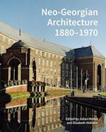 Neo-Georgian Architecture 1880-1970