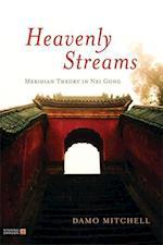 Heavenly Streams af Damo Mitchell
