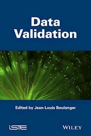 Data Validation af Jean-Louis Boulanger