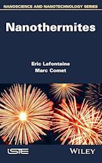 Nanothermites (Nanoscience and Nanotechnology)