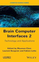 Brain-Computer Interfaces 2