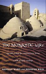 Monastic Way af Hannah Ward
