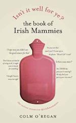 Isn't it Well for Ye? af Colm O'Regan