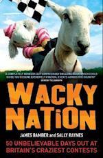 Wacky Nation