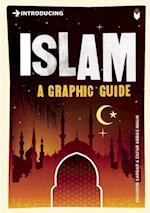 Introducing Islam af Ziauddin Sardar, Zafar Abbas Malik