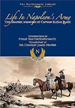 Life in Napoleon's Army af Elzear Blaze