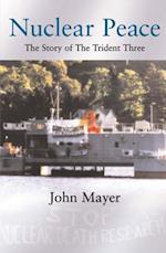 Nuclear Peace af John Mayer