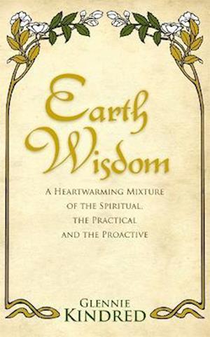 Earth Wisdom af Glennie Kindred
