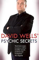 David Wells's Psychic Secrets