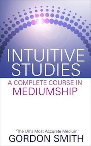 Intuitive Studies af Gordon Smith