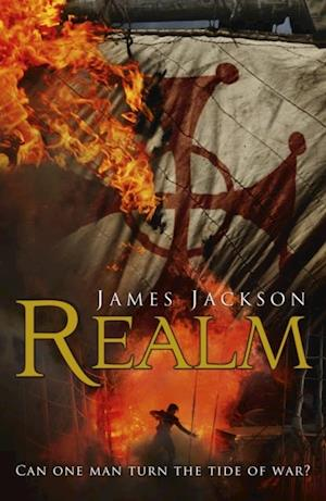Realm af James Jackson