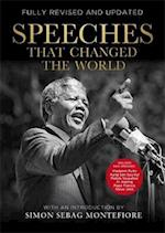 Speeches That Changed the World af Simon Sebag Montefiore