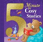 5 Minute Cosy Stories