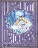 The Magic of Unicorns af Ian Andrew, Beverlie Manson, Rod Green
