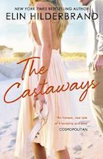 Castaways af Elin Hilderbrand