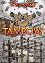 Tambow af Charles Lamb