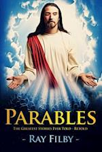 Parables af Ray Filby