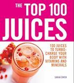 Top 100 Juices