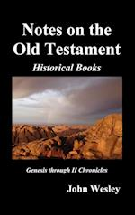 John Wesley's Notes on the Whole Bible af John Wesley