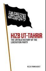 Hizb ut-Tahrir